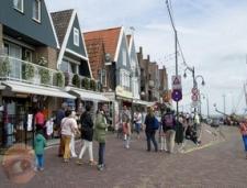 Volendam-000