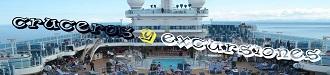 Grupo de Facebook para cruceros y excursiones