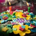 ¡¡¡Feliz cumpleaños!!!
