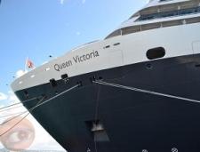 Thumbnail-Videofotos barcos-Queen Victoria-000
