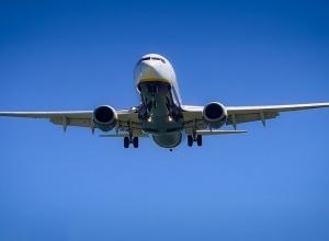 ¿Sufres aerofobia o miedo a volar?. Consejos para ayudarte a superarla