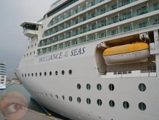 Thumbnail-Fotos barcos-Brilliance-000