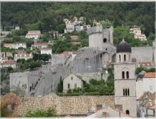 Dubrovnik-000