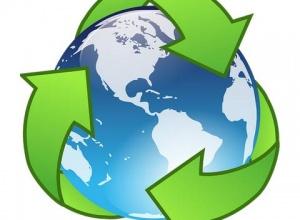 El WC de los barcos y la gestión de residuos