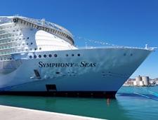 Thumbnail-Videofotos barcos-Symphony-000