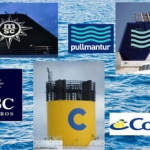 Costa vs MSC vs Pullmantur (Comparativa)