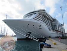 Thumbnail-Fotos barcos-Seaview-000