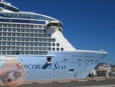 Thumbnail-Fotos barcos-Spectrum-000