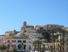 Ibiza-000
