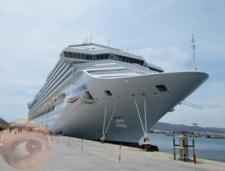 Thumbnail-Fotos barcos-Fascinosa-000