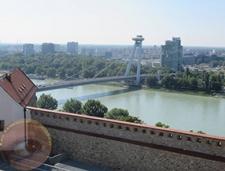 Bratislava-000