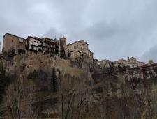 Cuenca-000
