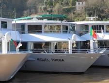 Thumbnail-Fotos barcos-MiguelTorga-000