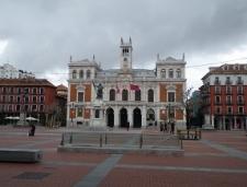 Valladolid-000