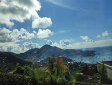 Charlotte Amalie-000