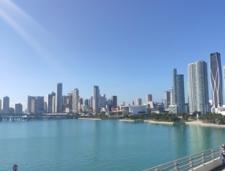 Miami-000