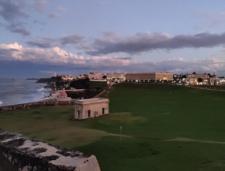 San Juan-000
