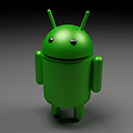 Apps. Android